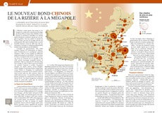 AtlasDesVilles_Chine1