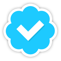 twitter_verified_account_logo