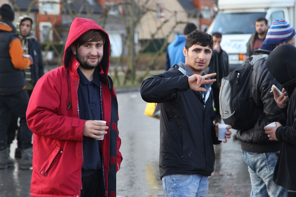 070316 young kurdish migrants GS jpouille